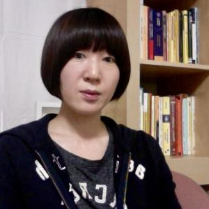 Dr. Hee Jung Kim